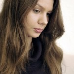 Pretty and Easy Hairstyles for Long Hair Decent