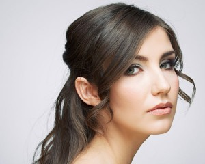 Pretty and Easy Hairstyles for Long Short Hairs