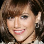 Pretty and Easy Hairstyles for Short Side Hair
