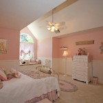Girl Bedroom Decorating Ideas Pictures