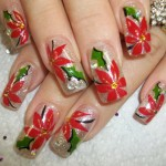 Good Nails Art Designs