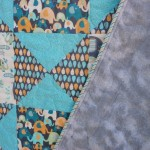 Easy Baby Quilt Patterns for Beginners