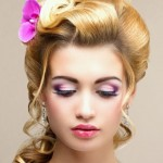 Easter Hairstyles for Girls