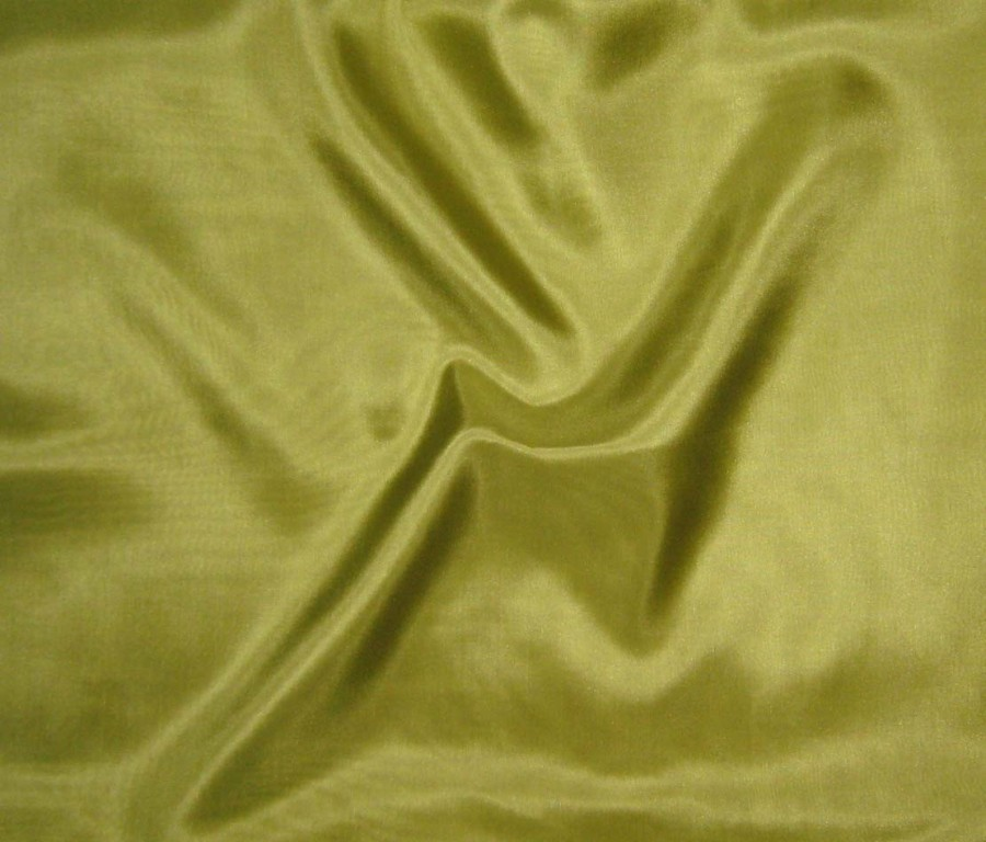 habotai silk fabric