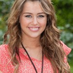 How to Get Wavy Hair Like Miley Cyrus without Heat
