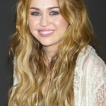 How to Get Your Hair Wavy Like Miley Cyrus