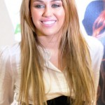 How to Do U Get Long Wavy Hair Like Miley Cyrus