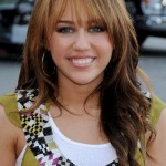 How to Do Wavy Hair Like Miley Cyrus