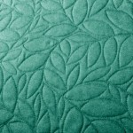 Free Machine Quilting Patterns Instructions