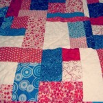 Free Machine Quilting Patterns for Beginners
