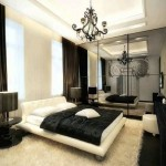 Pictures of Bedroom Interior Designs