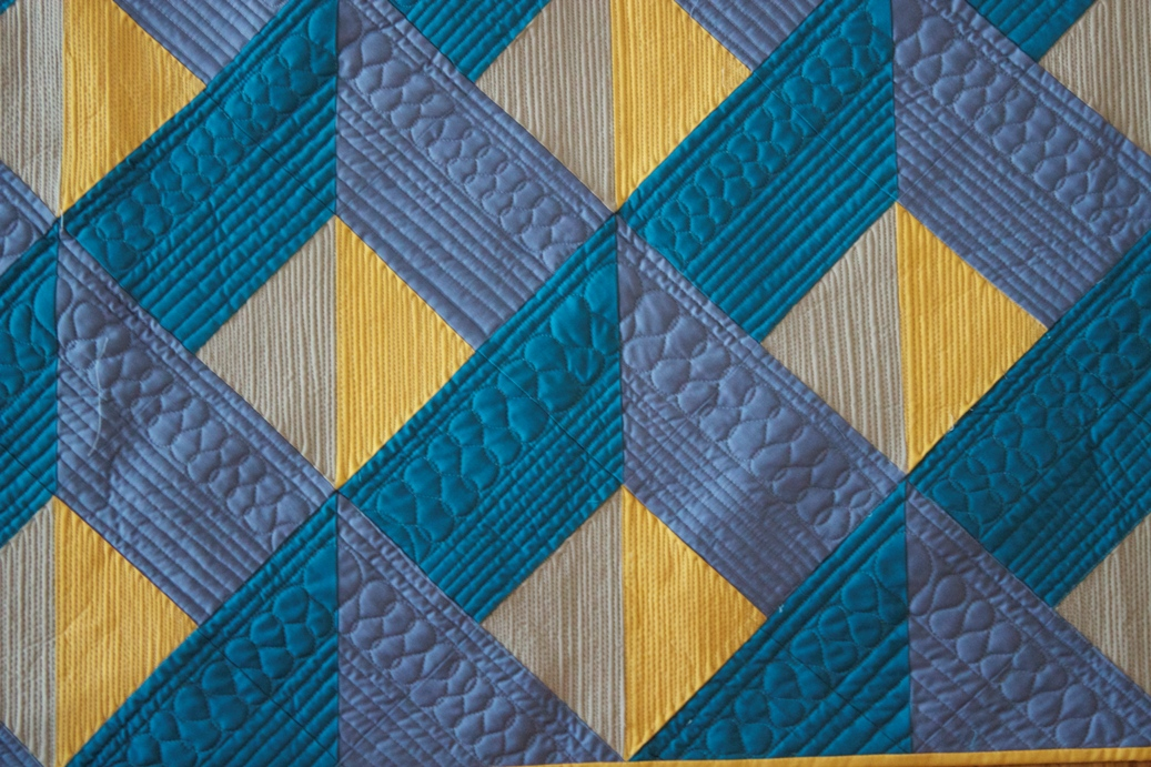 Images for Crazy & Modern Quilts Patterns