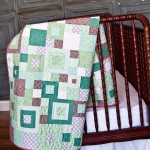 Images for Crazy Quilts Patterns