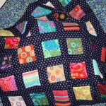 Images for Modern Quilts Patterns