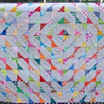 Free Quilting Fabric Samples