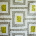 How to Make Modern Quilts