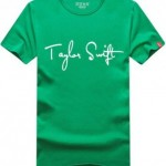 Taylor Swift Casual Dresses