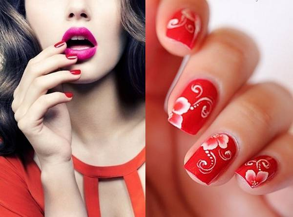 How to Do Nail Art at Home for Beginners