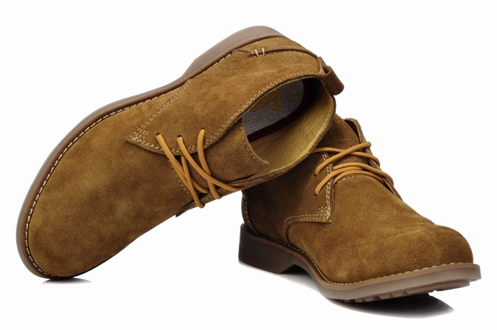 Best Casual Shoes to Wear with Jeans 2016