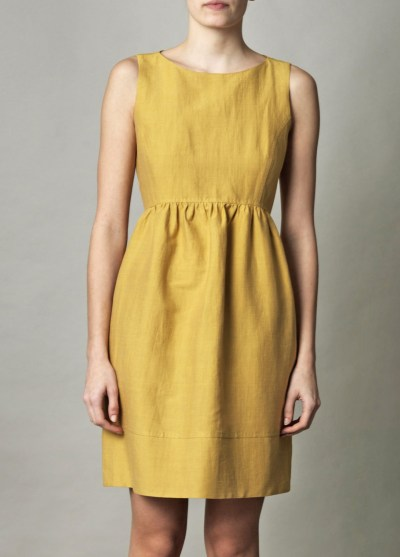 Max Mara Weekend Hot Dress