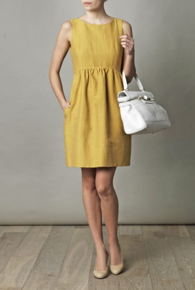 Max Mara Weekend Hot Dresses