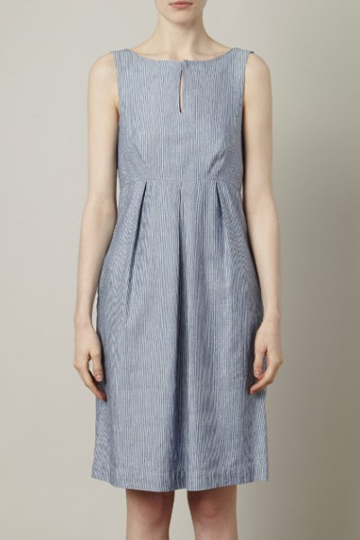 Weekend by Maxmara Melfi Dress