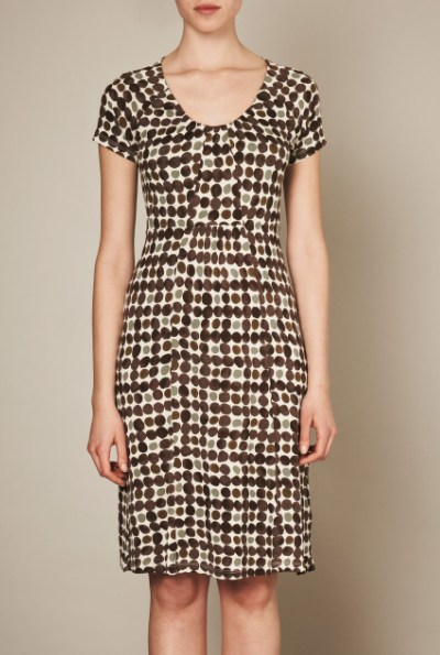 Weekend by Maxmara Tema Dress for women