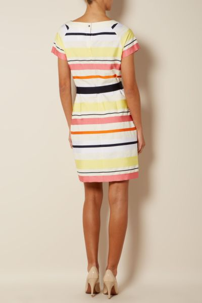 Max Mara Weekend Domino Dress