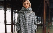 Max Mara Weekend Dresses Collection 2016
