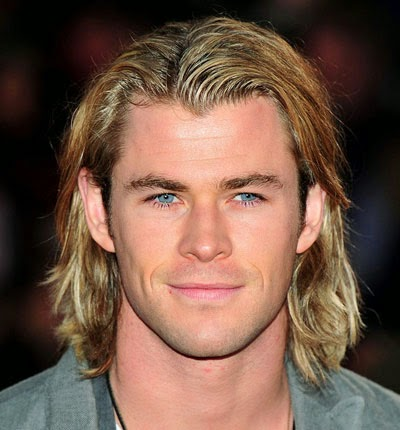 Fantastic 25 Long Blonde Hairstyles For Guys 2016 Part 2 Hairstyles For Women Draintrainus