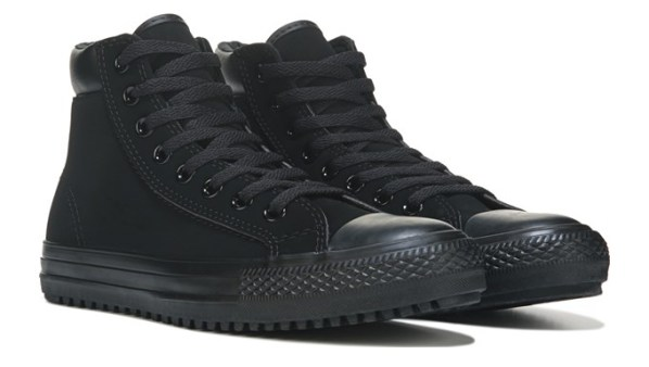 Casual Shoes for Men to Wear with Jeans