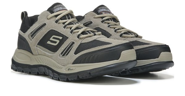 Cheap Casual Shoes Mens
