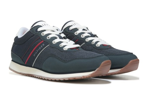 best sneakers with shorts 28 images the best shoes to