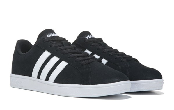 mens casual shoes wear with shorts style guru fashion