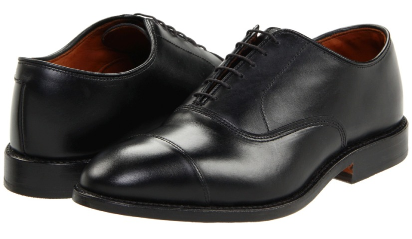 Allen-edmonds Men's Park Avenue Oxford Dress Classics