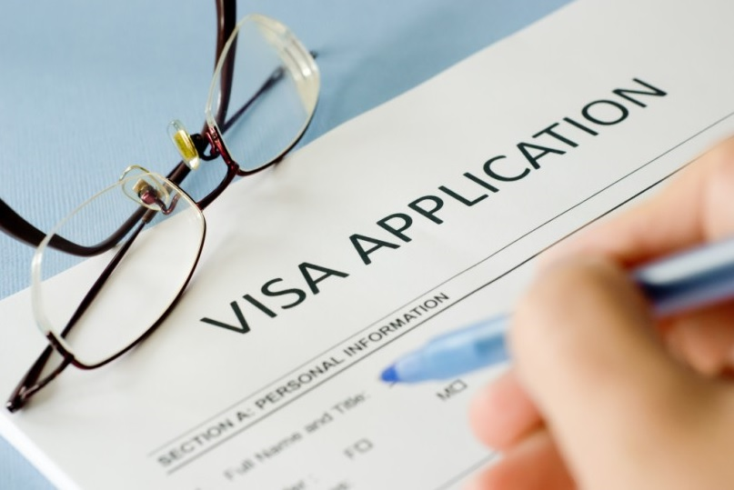 How to Apply & Get Canadian Visa