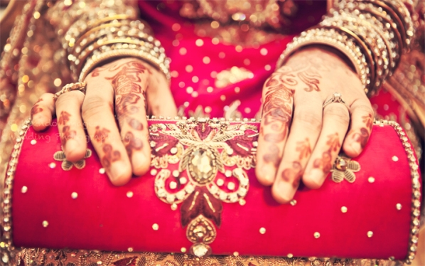 How to Propose a Muslim Girl for Marriage