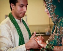 How to Propose Pakistani Girls for Marriage