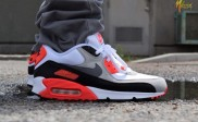 Air Max Infrared 90 OG for Mens Wear
