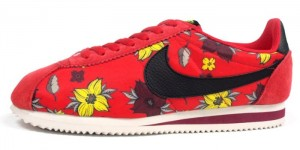 Nike Aloha Cortez, Best Summer Shoes for Men