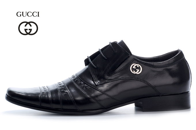 Expensive Formal Shoes For Men | www.imgkid.com - The ...
