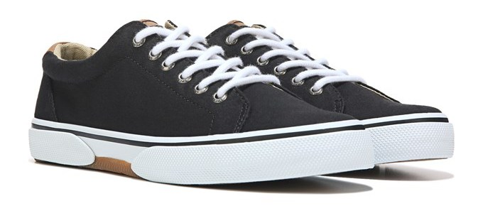 10 Best & Cheap Casual Shoes for Men Online
