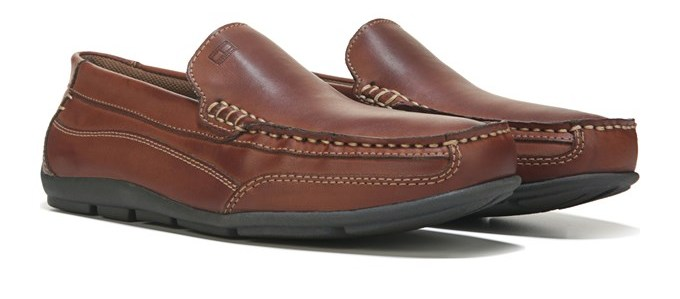 Men's Dathan Slip on Loafer