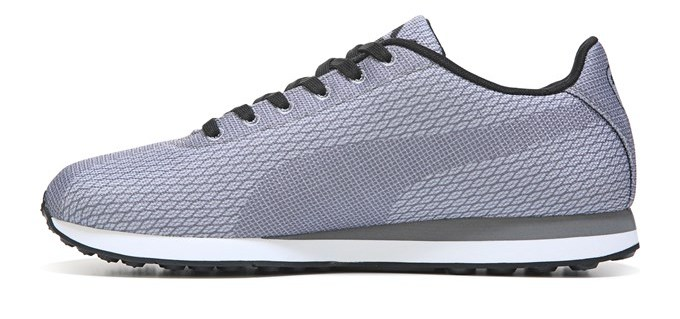 Men's Turin Jogger Shoes
