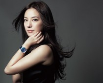 Top 10 Most Beautiful Chinese Actress of All Time