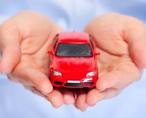 How To Donate Your Car to Charity in America