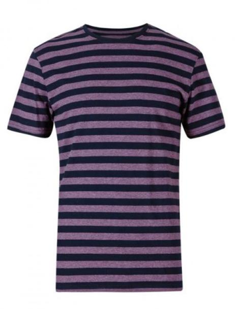 Best Men's T Shirt Brands in the World