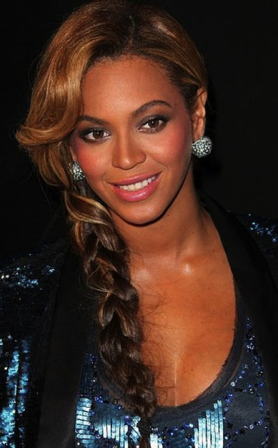 Top 10 African American Ponytail Hairstyles With Bangs