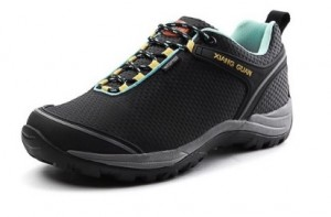 Men's Techlite lightweight Walking Shoes Trailing Shoes