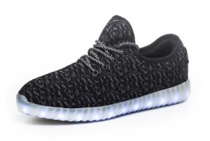 top 10 best looking sneakers of all time best casual shoes